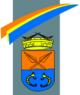 HOPITAL GENERAL DE DOUALA